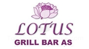 Lotus China Grillbar - Catering
