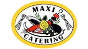 Maxi Catering - Catering
